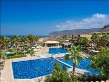 Radisson Blu Beach Resort Crete - photo 3