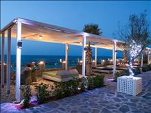 Radisson Blu Beach Resort Crete - photo 6