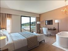 Miraggio Thermal Spa Resort: Suite Duplex PP - photo 66