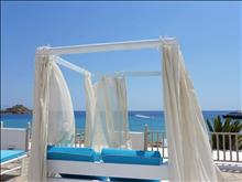Mykonos Palace Beach - photo 8