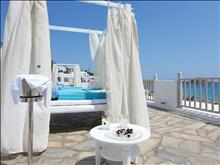 Mykonos Palace Beach - photo 13