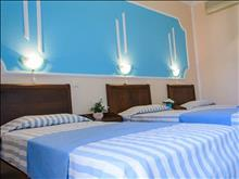 Sirena Beach Hotel - photo 27
