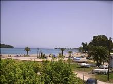 Sirena Beach Hotel - photo 5