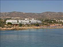 Corallia Beach Hotel - photo 3