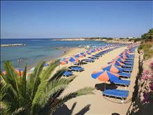 Corallia Beach Hotel - photo 9