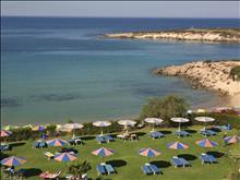 Corallia Beach Hotel - photo 10