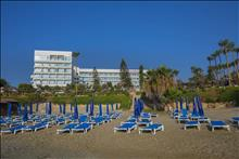 Cavo Maris Beach Hotel - photo 5