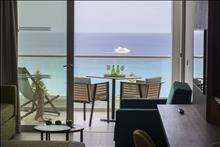Cavo Maris Beach Hotel - photo 18