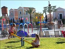 Aliathon Holiday Village - photo 21