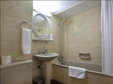 Costantiana Beach Hotel Apartments - photo 30