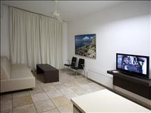 Costantiana Beach Hotel Apartments: 1-Bedroom Apartment - photo 27