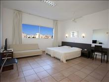 Costantiana Beach Hotel Apartments: Studio - photo 28