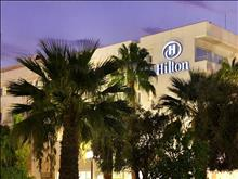 Hilton Park Nicosia - photo 20