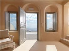Dome Resort Santorini - photo 16