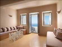 Dome Resort Santorini - photo 25