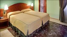 Gotico Barcelona Hotel - photo 15
