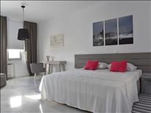 Villa Aethra Paros - photo 18