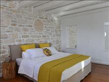 Villa Aethra Paros - photo 19