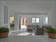 Villa Aethra Paros - photo 21