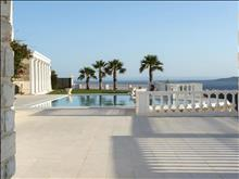 Villa Aethra Paros - photo 1