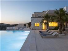 Villa Aethra Paros - photo 12