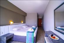 Lito Hotel : Twin/Double - photo 24