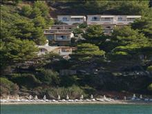 Alonissos Beach Bungalows & Suites Hotel - photo 4