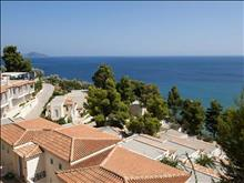 Alonissos Beach Bungalows & Suites Hotel - photo 6