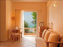 Alonissos Beach Bungalows & Suites Hotel - photo 17