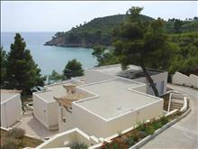 Alonissos Beach Bungalows & Suites Hotel - photo 8