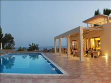 Alonissos Beach Bungalows & Suites Hotel - photo 3