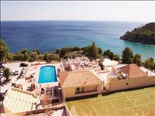 Alonissos Beach Bungalows & Suites Hotel - photo 2