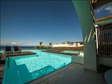 Sentido Ixian All Suites - photo 2