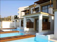 Sentido Ixian All Suites - photo 14