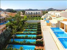 Sentido Ixian All Suites: Sentido Ixian All Suites general view - photo 5