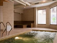 Evergreen Apart Hotel & Spa - photo 4