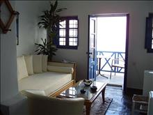 Heliotopos Apartments Hotel - photo 27