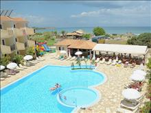 Strofades Beach Hotel: Pool - photo 6
