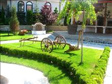 Evelina Palace Hotel - photo 4