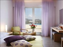 Lindos Mare Hotel: Double Room - photo 12