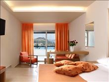 Lindos Mare Hotel: Junior Suite - photo 13