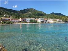 Galini Sea Apartments
