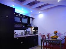 Blue Sky Apartments - photo 9