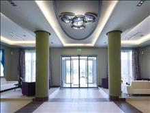 Arion Hotel  - photo 27