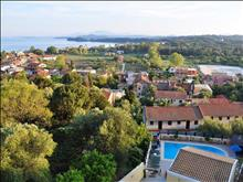 Corfu Secret Boutique Hotel - photo 1