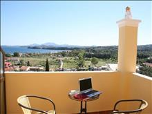 Corfu Secret Boutique Hotel - photo 6