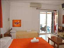 Aithrio Hotel: Apartment - photo 37