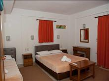 Aithrio Hotel: Apartment - photo 34