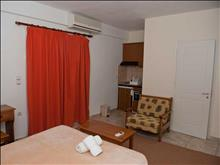Aithrio Hotel: Apartment - photo 31