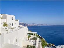 Canaves Oia Suites - photo 1